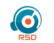 Radio Sport Djs